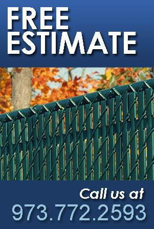 Fence Installation NJ | Fence Installation Morris County, NJ - Image CTA