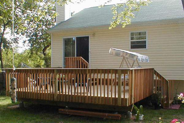 Deck fence designs nj fence designs nj deck gallery image 02 workwithnaturefo