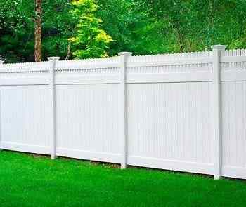 vinyl fence designs.  Fence If You Are Interested In Our Vinyl Fence Designs NJ And Would Like A  Free Estimate Call Challenger Fence Inc Today At 973 7722593 Intended Vinyl Designs N