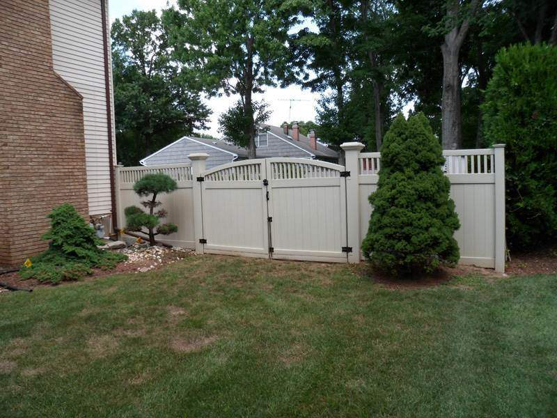 Fence Company Chatham