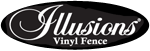 Eastern Illusions Vinyl Fence Installation in NJ - Logo