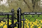 PVC/Vinyl Fence Railings In NJ