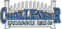 Challenger Fence, Inc.